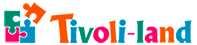 tivoli-land.com Тиволи ленд